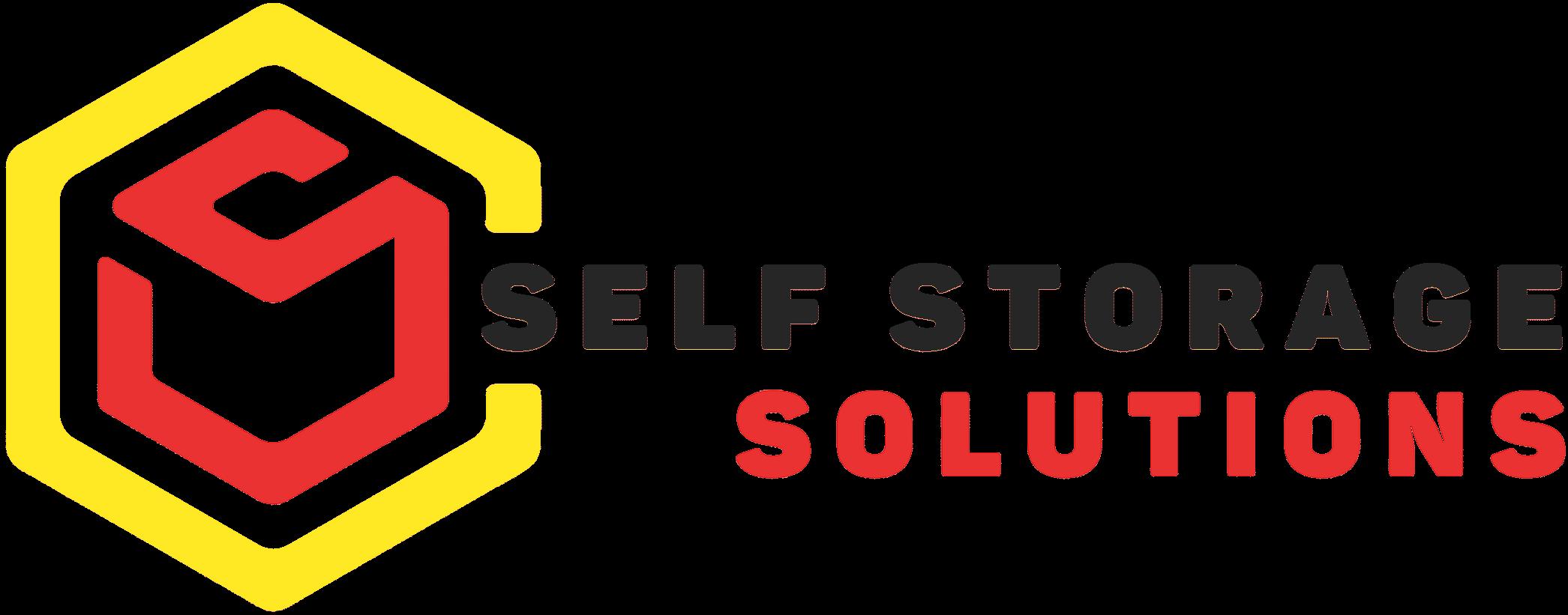 Self Storage Solutions